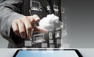 use-technology-to-enhance-business-productivity_by_openit.com_photocredits_to_freedigitalphotos.net