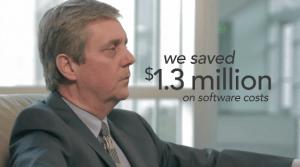 software_savings_1
