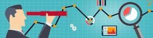 Open iT predictive Analytics