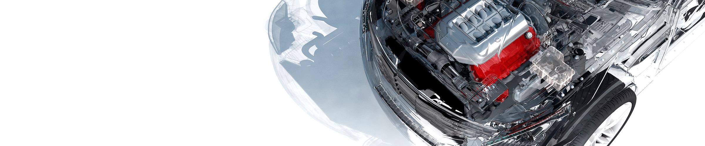 032019_automotive_banner