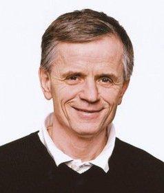 terje-mathisen-openit.com